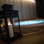 Hotel-Stadio-1007