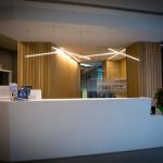 Hotel-Stadio-1041