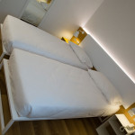 Hotel-Stadio-1044