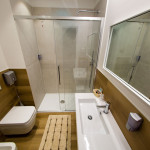 Hotel-Stadio-1050