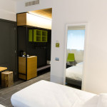 Hotel-Stadio-1058