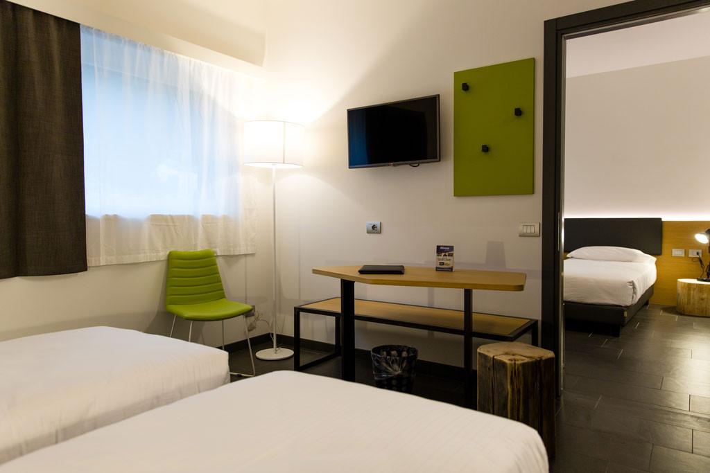 Hotel-Stadio-1059