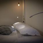 Hotel-Stadio-1068
