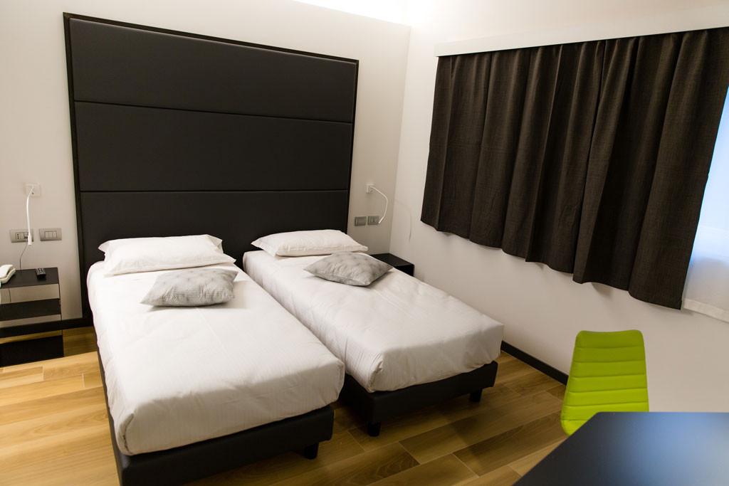 Hotel-Stadio-1072