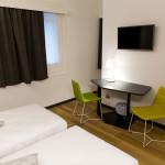 Hotel-Stadio-1079