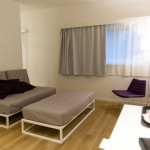 Hotel-Stadio-1083