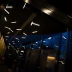 Hotel-Stadio-1106