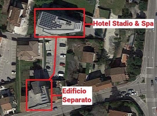 hotel-stadio-san-bonifacio-dall-alto