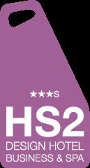 logo-hs2